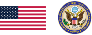 US Consulate General Perth