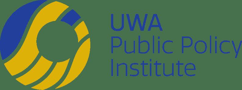 UWA Public Policy Institute Logo