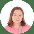 Natasha Kuswanto