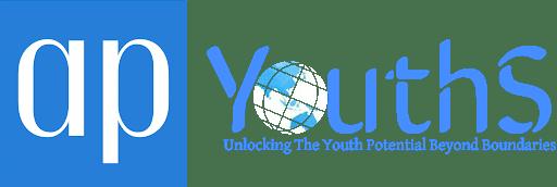 APYouths-Logo