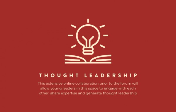 3 Thought Leadership