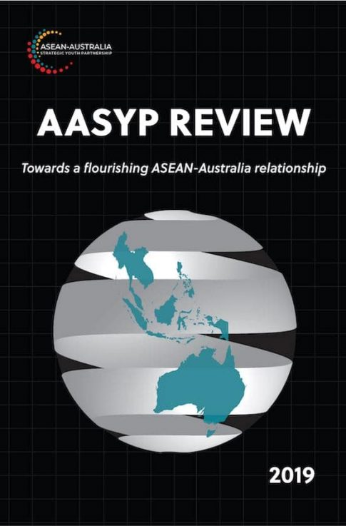 AASYP Review Cover Small