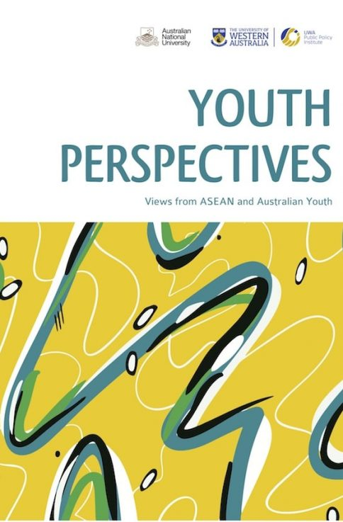 Youth Perspectives Cover only