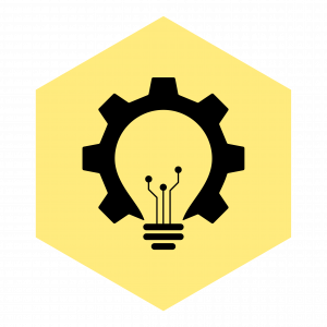 aasyp_reset_icon_colour