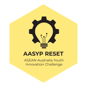 aasyp_reset_logo_full_colour