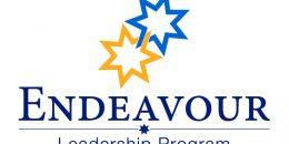 ED18-0077 - INT - Endeavour Leadership Program_Stacked Logo_01