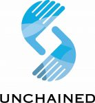 unchained logo 1